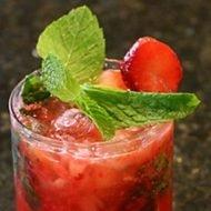 strawberrymojitotn