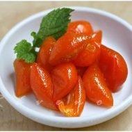 spicedcandiedkumquats2web