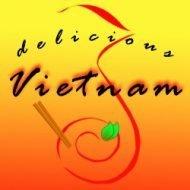 deliciousvietnam