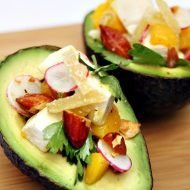 avocadosalad