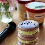 macaronicecream3