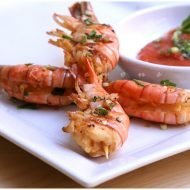grilledshrimp2web