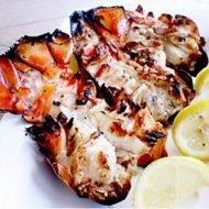 lobster1tn
