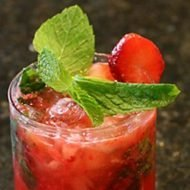 strawberrymojitotn
