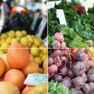 farmersmarketweb2