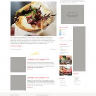 ravenouscouple_website.v2